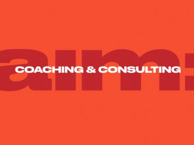 Aim coaching