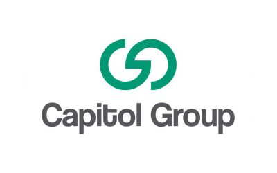 CAPITOL GROUP