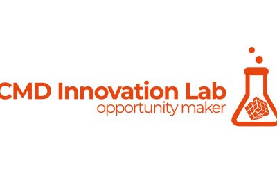 CMD Innovation Lab