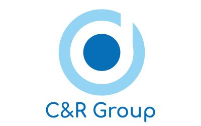 C&R group