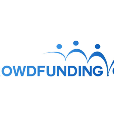 Crowdfunding.cl SPA