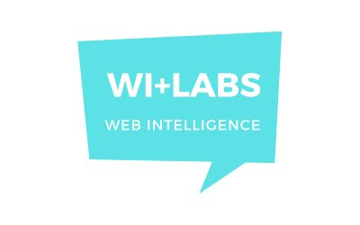 Wi+Labs